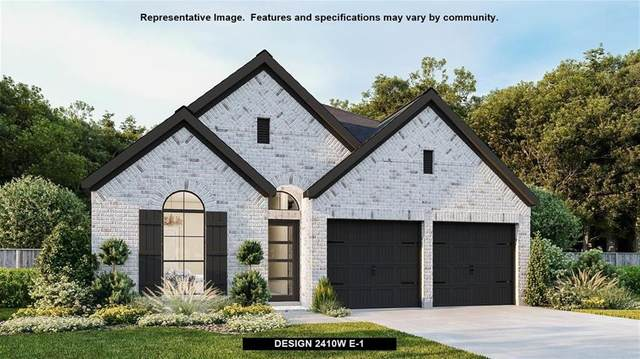 20123 Percheron Park Lane, Tomball, TX 77377 (MLS #89464577) :: Ellison Real Estate Team