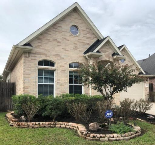 15939 W Bellefontaine Way, Tomball, TX 77377 (MLS #89501656) :: Texas Home Shop Realty