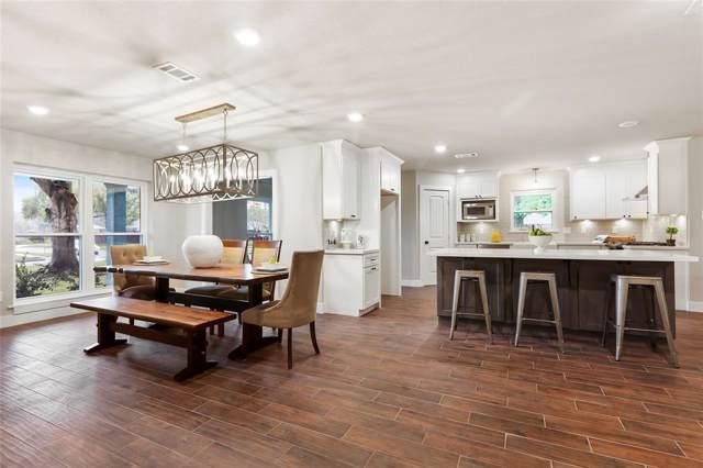 5803 Willowbend Boulevard, Houston, TX 77096 (MLS #89509238) :: Ellison Real Estate Team