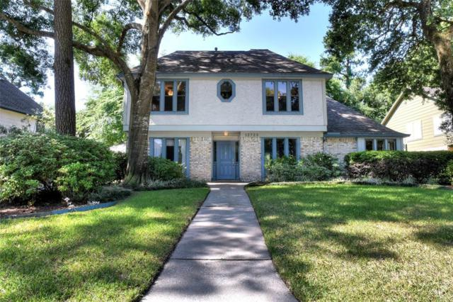 12723 Chriswood Drive, Cypress, TX 77429 (MLS #89511273) :: Texas Home Shop Realty