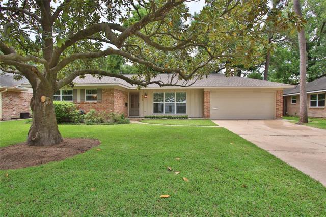 415 Mignon Lane, Houston, TX 77024 (MLS #89511462) :: Magnolia Realty