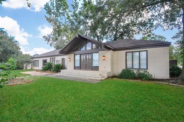 1936 13th Street, Hempstead, TX 77445 (MLS #89519156) :: Texas Home Shop Realty