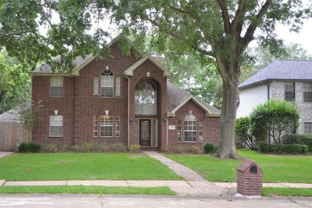 203 Williamsport Street, League City, TX 77573 (MLS #89522704) :: Texas Home Shop Realty