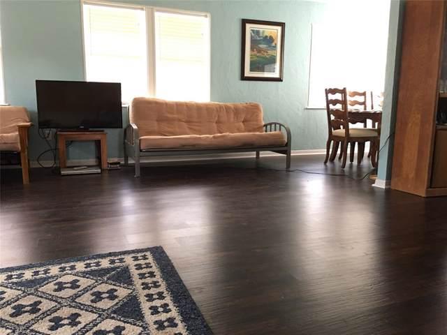 4430 County Road 459D, Freeport, TX 77541 (MLS #89539150) :: Texas Home Shop Realty