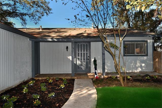 25 Gambrel Oak Place, The Woodlands, TX 77380 (MLS #89540856) :: Carrington Real Estate Services