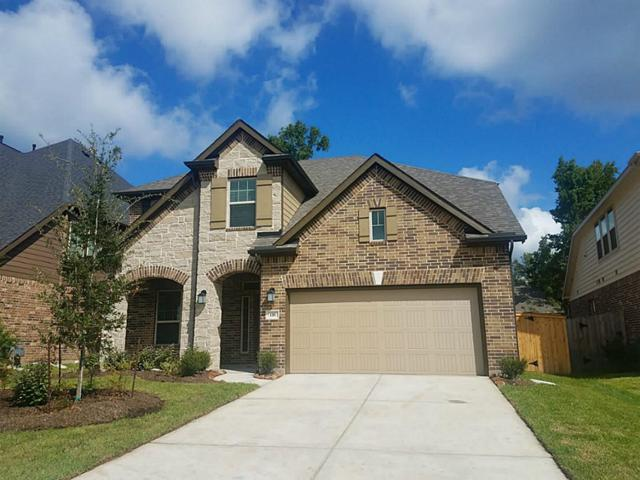 118 Verismo Court, Montgomery, TX 77316 (MLS #89562647) :: Carrington Real Estate Services