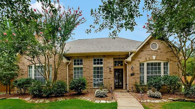 2828 Love Court, Friendswood, TX 77546 (MLS #89564454) :: REMAX Space Center - The Bly Team