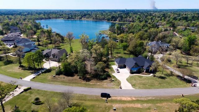 444 Royal Navigator Road, Montgomery, TX 77316 (MLS #89592123) :: Fairwater Westmont Real Estate