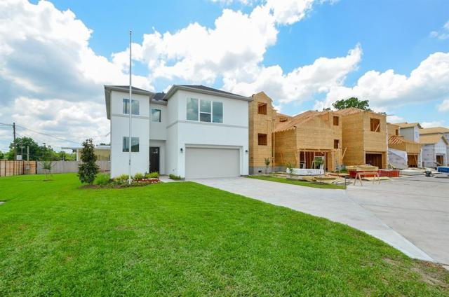 314 Yale Oaks Lane, Houston, TX 77076 (MLS #89600954) :: Texas Home Shop Realty