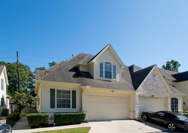 12530 Millridge Pines Court, Houston, TX 77070 (MLS #89604484) :: Texas Home Shop Realty
