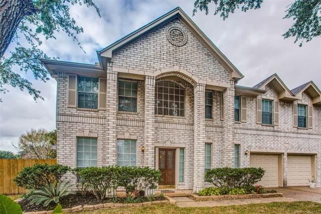 13034 Bainbridge Trail, Houston, TX 77065 (MLS #8963195) :: The Sansone Group