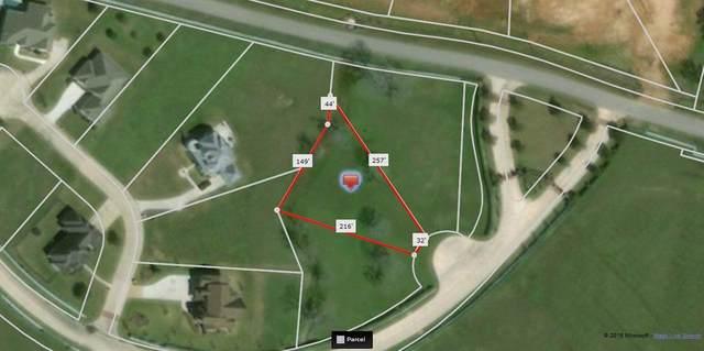 12046 White Oak Ranch Drive, Conroe, TX 77304 (MLS #89638275) :: Michele Harmon Team
