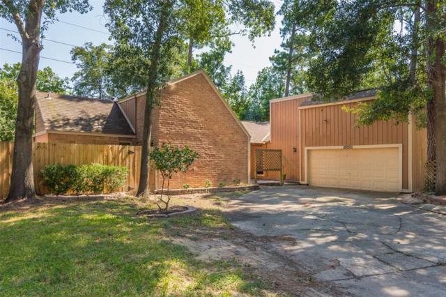 10406 Grassland Circle, Houston, TX 77070 (MLS #89639622) :: Giorgi Real Estate Group