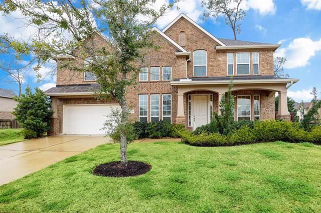 17123 Nulakeast Court, Houston, TX 77044 (MLS #89653579) :: Giorgi Real Estate Group