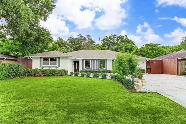 9631 Beverlyhill Street, Houston, TX 77063 (MLS #89658226) :: Texas Home Shop Realty