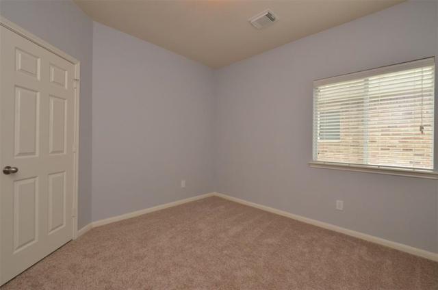 16122 Stone Stable Lane, Cypress, TX 77429 (MLS #89675873) :: Texas Home Shop Realty