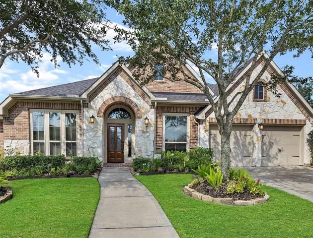 5906 Lost Falls Court, Sugar Land, TX 77479 (MLS #89690089) :: Green Residential