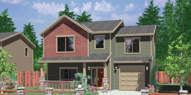 00 Caddo Street, Willis, TX 77378 (MLS #89693650) :: The Home Branch