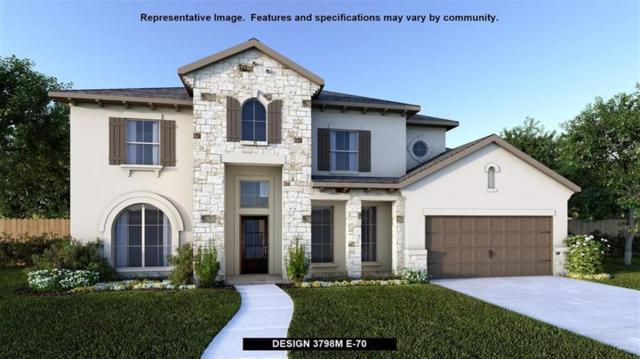 800 Sage Way Lane, Friendswood, TX 77546 (MLS #89703435) :: Connect Realty
