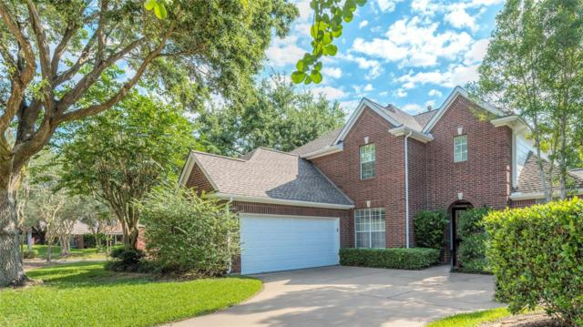 426 Brook Shore Court, Sugar Land, TX 77478 (MLS #89708636) :: Magnolia Realty