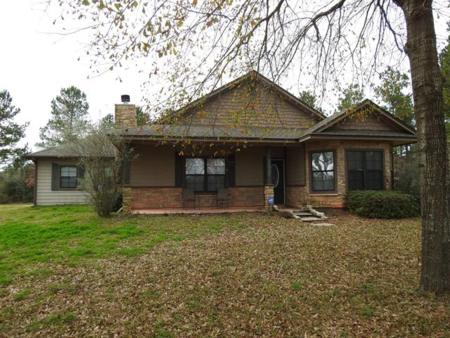 12923 Elrod Street, Conroe, TX 77303 (MLS #89712225) :: Texas Home Shop Realty