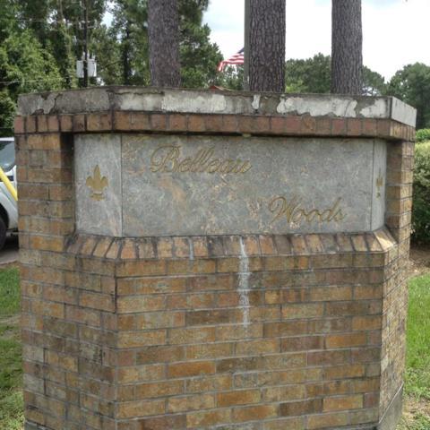 0 W W Lakelane Dr Drive, Houston, TX 77338 (MLS #89713957) :: Fine Living Group