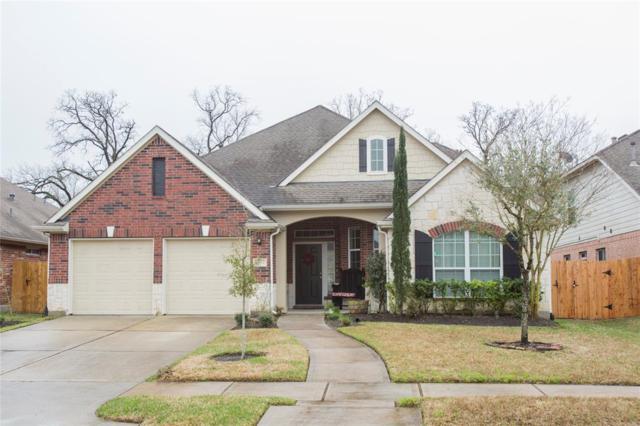 1602 Brendon Trail Lane, Spring, TX 77386 (MLS #89718199) :: Grayson-Patton Team