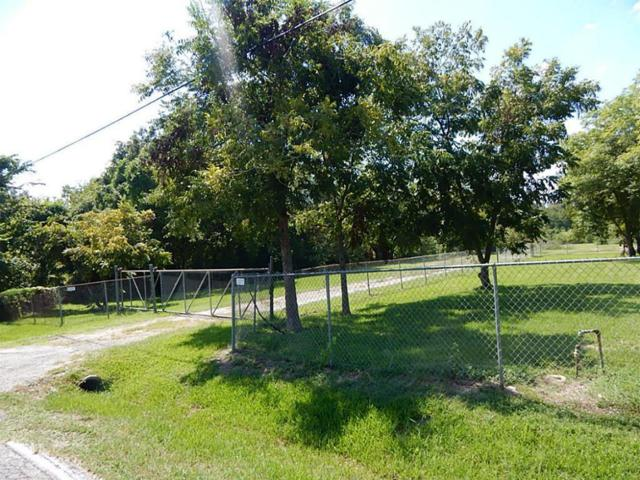 906 Elsbeth, Channelview, TX 77530 (MLS #89725437) :: The Queen Team