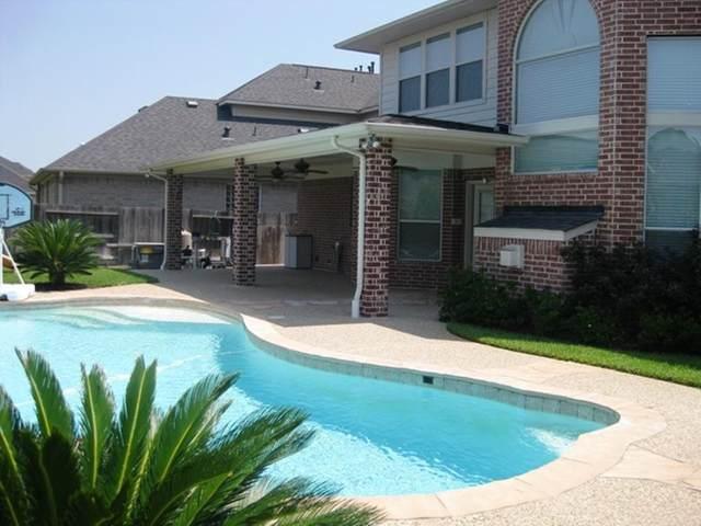 6311 Tierra Lake Court, Houston, TX 77041 (MLS #89725866) :: The Freund Group