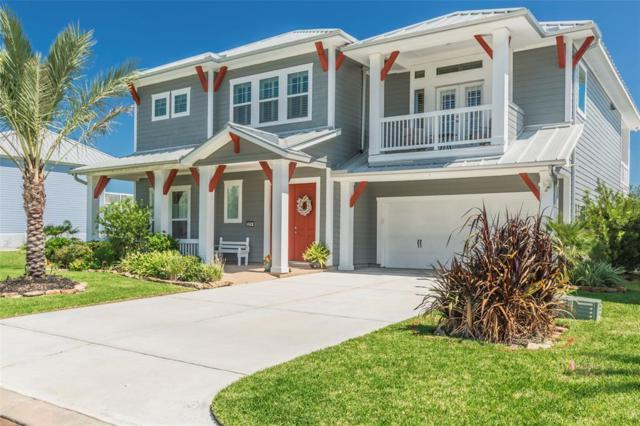 5229 Allen Cay Drive, Texas City, TX 77590 (MLS #89727635) :: Texas Home Shop Realty