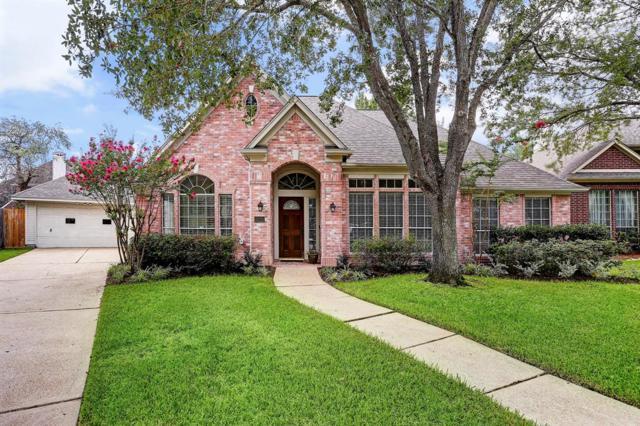 13031 Fox Brush Lane, Houston, TX 77041 (MLS #89735077) :: Texas Home Shop Realty