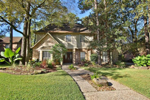 14011 Hambleton Drive, Houston, TX 77069 (MLS #8973582) :: Christy Buck Team