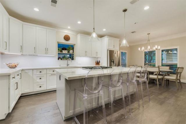 846 Plainwood Drive, Houston, TX 77079 (MLS #89737271) :: Texas Home Shop Realty