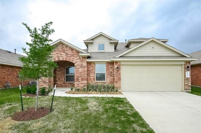 6015 Namika Street, Katy, TX 77449 (MLS #8973739) :: TEXdot Realtors, Inc.