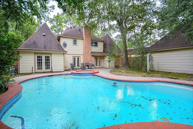 5306 Boyce Springs Drive, Houston, TX 77066 (MLS #89746247) :: Carrington Real Estate Services