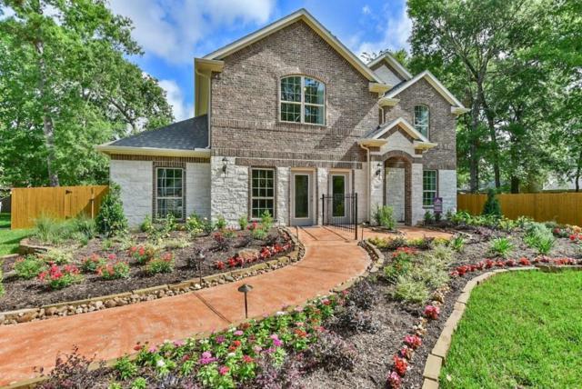 906 S Diamondhead Boulevard, Crosby, TX 77532 (MLS #89786850) :: Texas Home Shop Realty