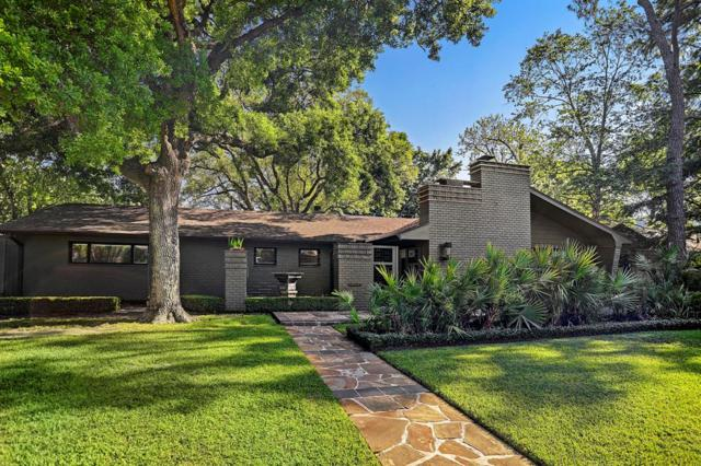 4615 Banning Drive, Houston, TX 77027 (MLS #89794403) :: Christy Buck Team