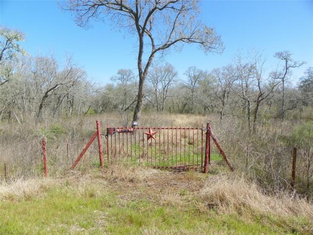 00 Tierra Grande Drive, Needville, TX 77461 (MLS #89801957) :: The Parodi Team at Realty Associates