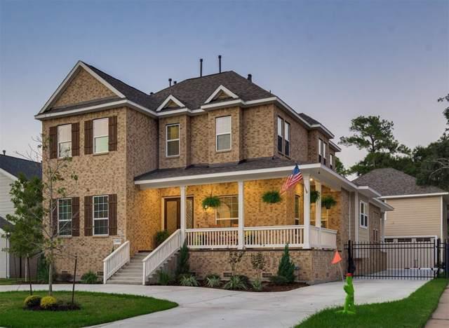 14918 River Forest Drive, Houston, TX 77079 (MLS #89805693) :: TEXdot Realtors, Inc.