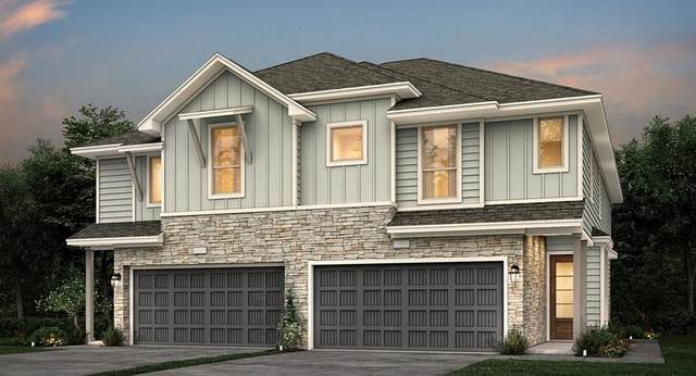 523 Bristol Tide Court, Conroe, TX 77304 (MLS #89806629) :: Ellison Real Estate Team