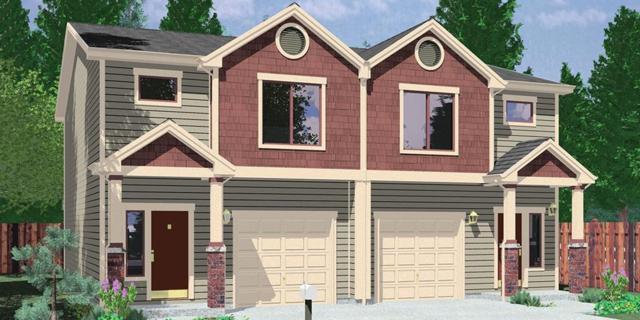 26120 E Avenue, Montgomery, TX 77333 (MLS #89822041) :: Giorgi Real Estate Group