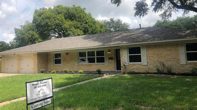 1502 Olive Street, Baytown, TX 77520 (MLS #89822549) :: Texas Home Shop Realty