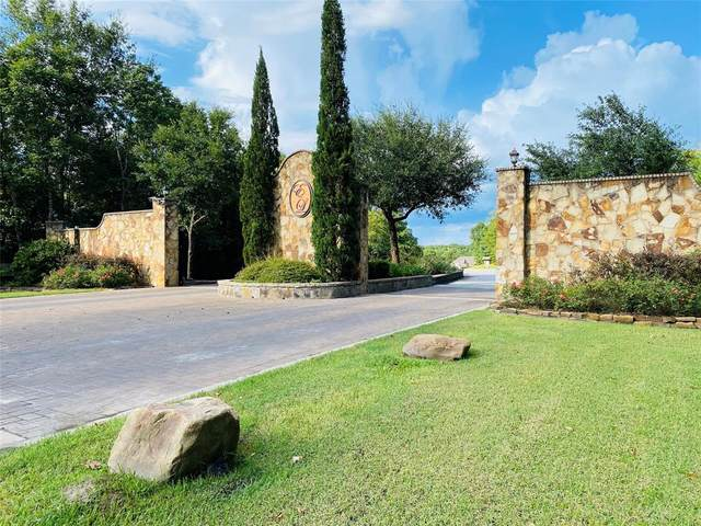 14783 Turquoise Trail, Willis, TX 77378 (MLS #89823247) :: Texas Home Shop Realty