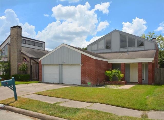 4146 Sun Meadow Drive, Houston, TX 77072 (MLS #89861069) :: Grayson-Patton Team