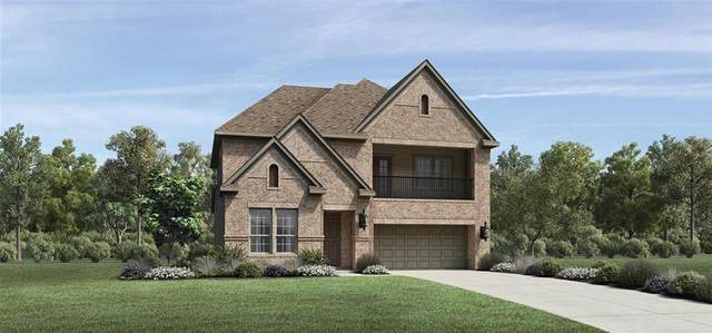 28226 Clear Breeze Court, Spring, TX 77386 (MLS #89862037) :: The Freund Group