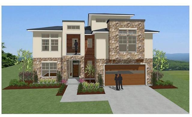 1302 Story Lot 2, Houston, TX 77055 (MLS #89863496) :: Magnolia Realty