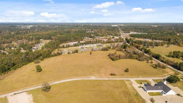 206 Silver Spur Drive, Lufkin, TX 75904 (MLS #89863656) :: Michele Harmon Team