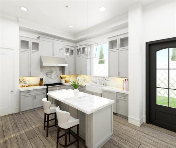 1120 W Drew Street, Houston, TX 77006 (MLS #89875859) :: Giorgi Real Estate Group
