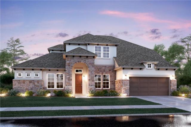 4934 Tres Lagos Drive, Spring, TX 77389 (MLS #89906331) :: Texas Home Shop Realty