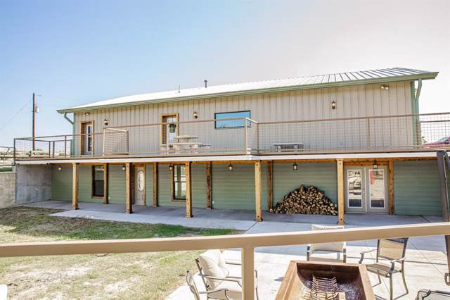3305 Deer, Brenham, TX 77833 (MLS #89910778) :: TEXdot Realtors, Inc.